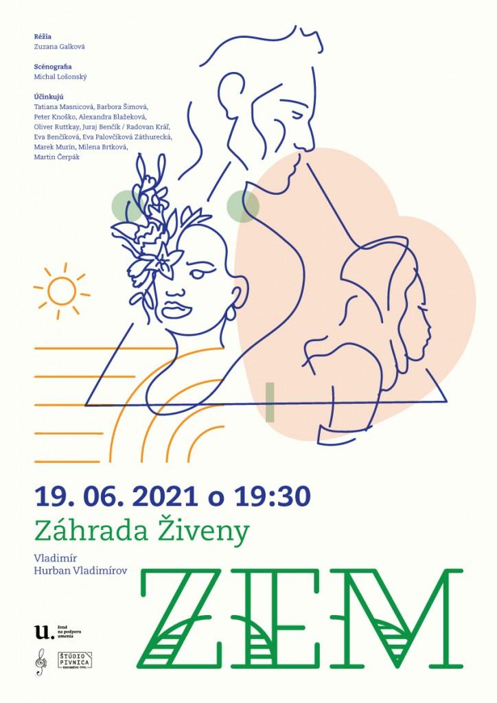 Poster-Zem-final-web (1)