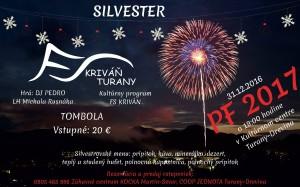 silvester_fs-krivan_turany