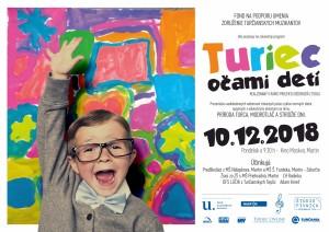 Turiec očami detí_plagat