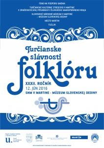 slavnosti folkloru 2016 - ideovy
